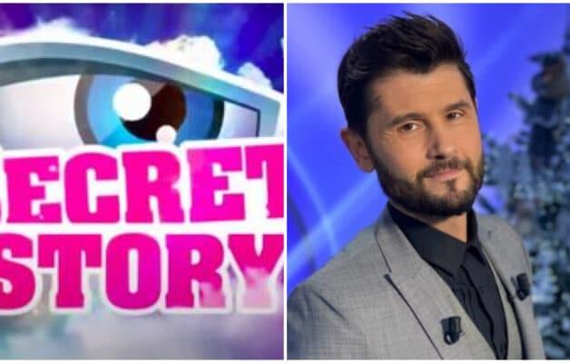 secret-story-logo-christophe-beaugrand