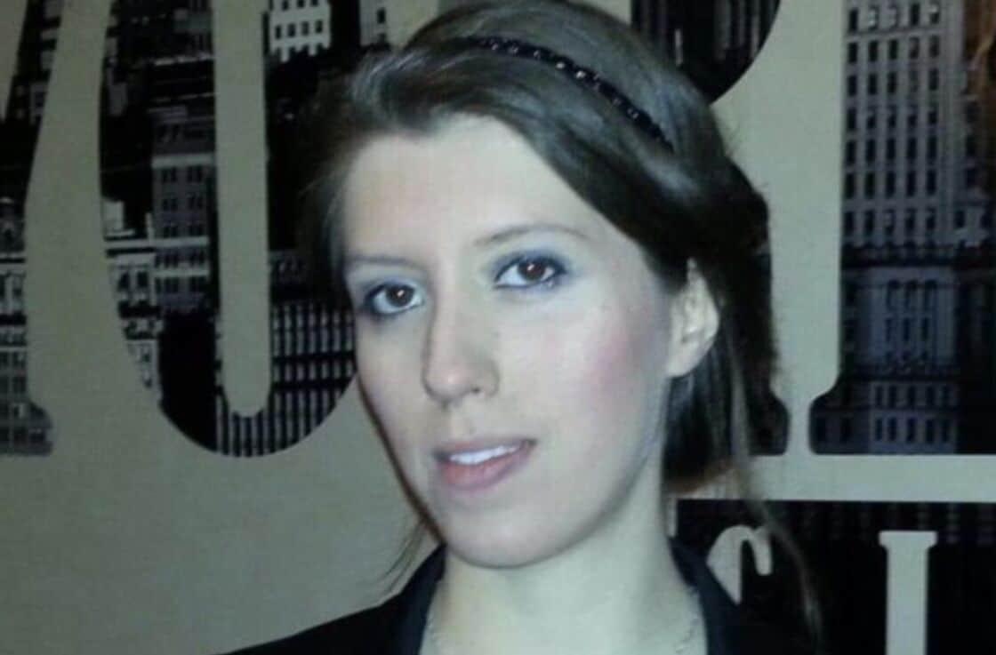 Delphine Jubillar : une dispute aurait éclaté entre son mari et elle, le soir de sa disparition