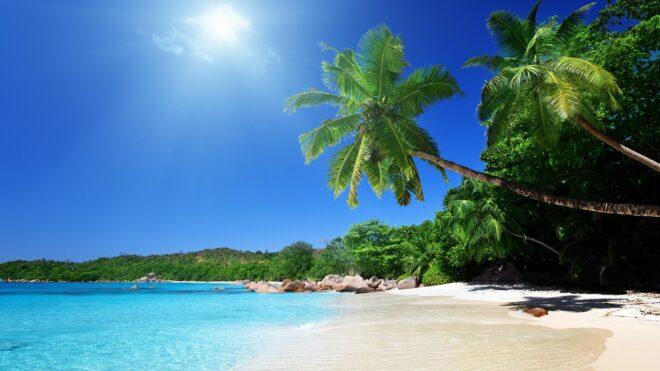 Covid-19 : ce qui va changer cet été comparé à l'été 2020 !