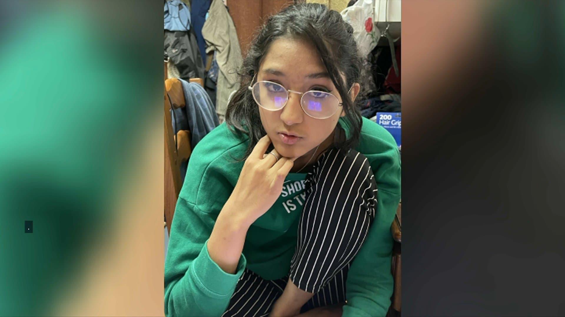 Décès d'Alisha : harcèlement et rivalité amoureuse, les premières pistes des enquêteurs