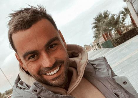 Ricardo séparé de Nehuda : il affiche une incroyable perte de poids qui inquiète ses abonnés