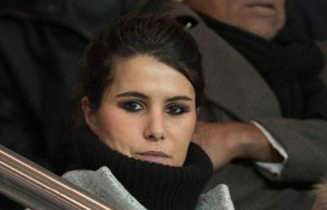 Karine Ferri scandalisée : TF1 lui a fait une proposition qu'elle a vécue comme une 'humiliation'