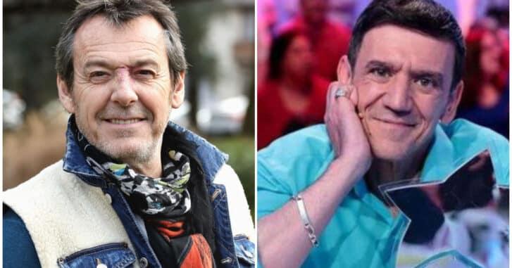 Christian Quesada libéré de prison : Jean-Luc Reichmann prend la parole