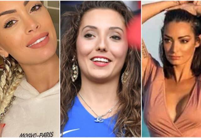 Une télé-réalité sur les femmes de footballeurs en préparation sur TFX