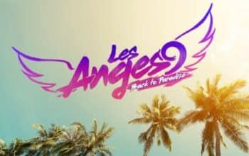 Logo-les-anges