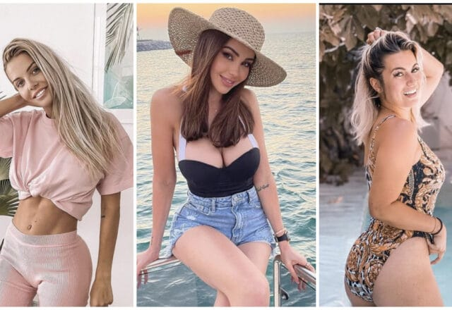 Jessica-Thivenin-Nabilla-Vergara-carla-moreau