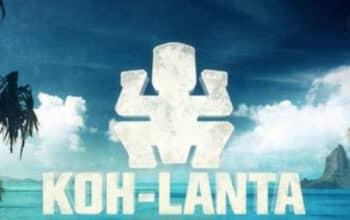 Koh-Lanta : le tout premier gagnant se livre sur les tricheries des candidats de la saison 1