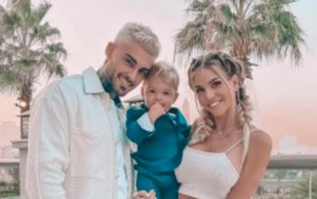 Jessica Thivenin : Thibault annonce le dénouement de sa grossesse à risque