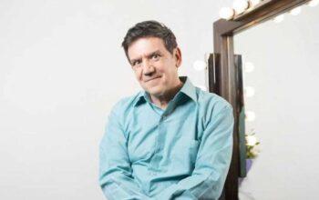 Christian Quesada : pourquoi a-t-il passé toute sa peine de prison en isolement ?