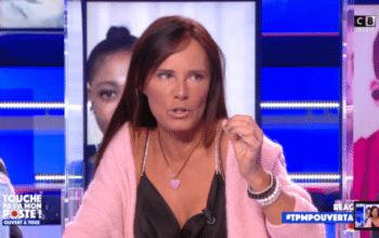 'Tu te dém*rdes !' : Nathalie Marquay-Pernaut explique pourquoi elle a viré sa fille de la maison