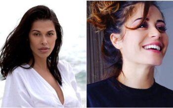 Ayem Nour : elle se rapproche d'Anaïs Camizuli