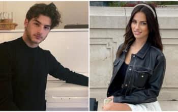 Simon Castaldi (LPDLA) : il serait en couple avec Giuseppa l'ex d'Illan