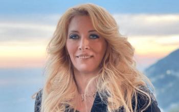Loana atteinte du Covid-19 et intubée : ses proches donnent de ses nouvelles