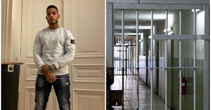 Marvin Tillière bientôt en prison : il répond à ceux qui se réjouissent de sa condamnation