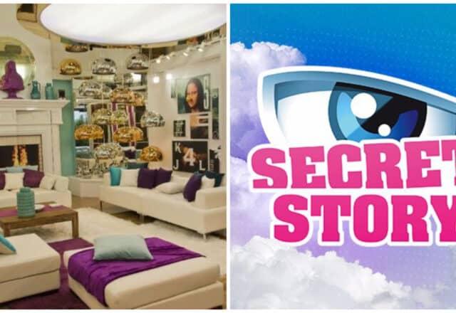 Secret Story : la nouvelle saison annulée à cause du Covid-19 ? Les dernières infos