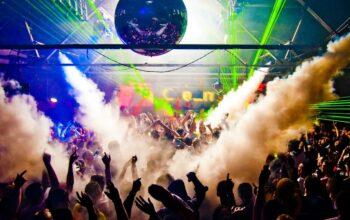 Covid-19 : les discothèques pourraient rouvrir prochainement mais sous certaines conditions