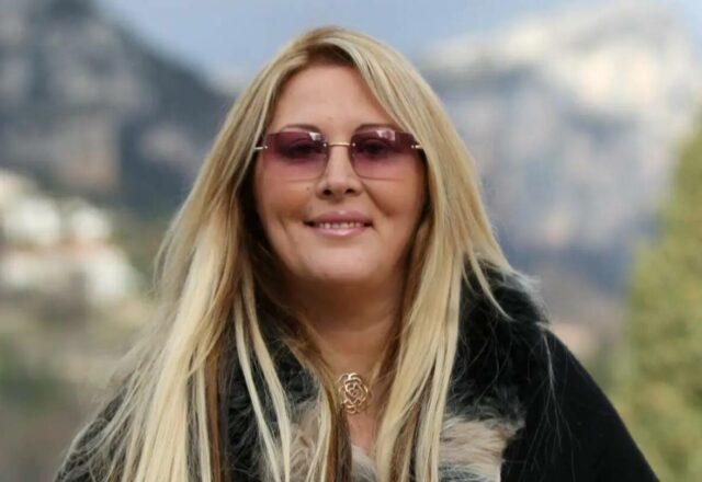 Loana : atteinte du Covid-19, elle passe plusieurs jours dans le coma