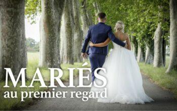 Mariés au Premier Regard : les couples qui sont toujours ensemble et ceux qui ont divorcé