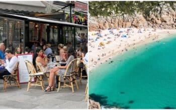 terrasse-cafe-plage-sud-de-france