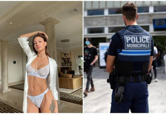 alix-police
