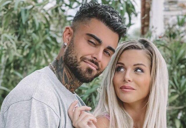 Thibault Garcia : son dernier clip a failli lui coûter son mariage avec Jessica