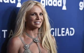 Britney Spears sous tutelle : il lui est interdit de tomber enceinte