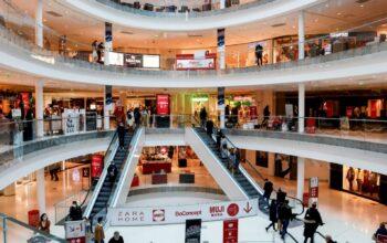 centre-commercial-etage-pass-sanitaire