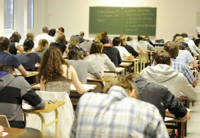 Rentrée scolaire : les détails du protocole sanitaire contre le Covid-19 pour les écoles, collèges et lycées