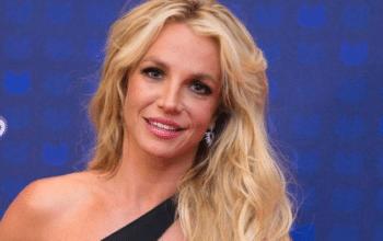 Britney Spears : insultée par son propre père, le témoignage accablant