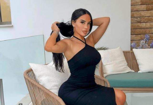 Milla Jasmine : accusée de mentir sur sa contamination Covid-19, elle s'exprime