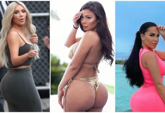 kim-kardashian-maeva-ghennam-milla-jasmine-fesses