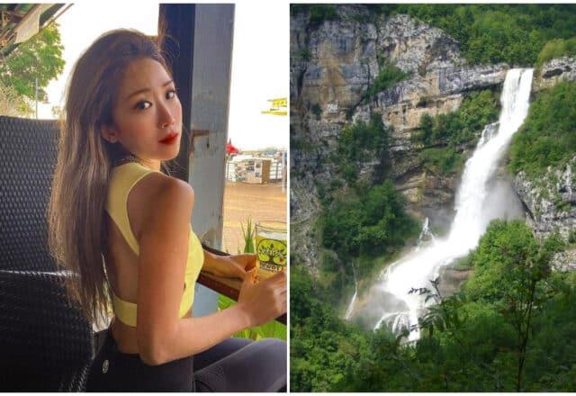 sophia-cheung-cascade