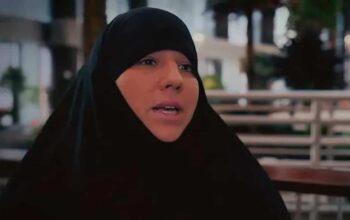 'Diam's m'a pris mon mari et détruit mon foyer', une femme profère de lourdes accusations contre la rappeuse
