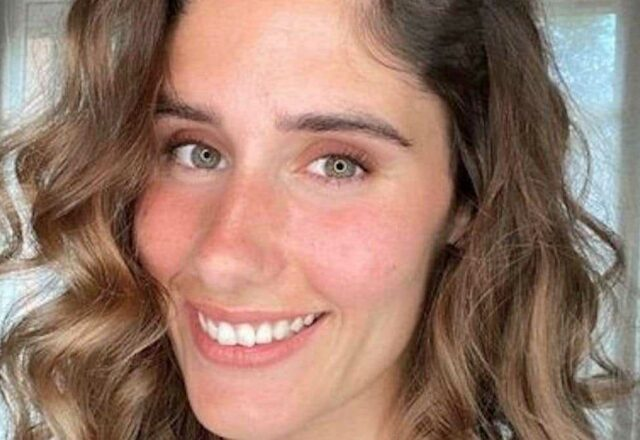 Jesta Hillmann : les internautes sont sous le charme des yeux de son fils Adriann