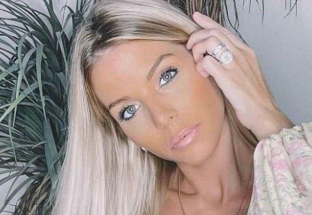 Jessica Thivenin : très stressée pour son retour à Dubaï, elle s'exprime