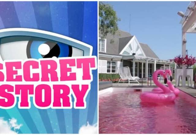Secret Story : l'émission culte bientôt de retour ? Cela impliquerait différents changements