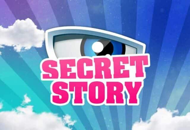 Secret Story : une ex candidate emblématique pose complètement nue, la toile s'enflamme !
