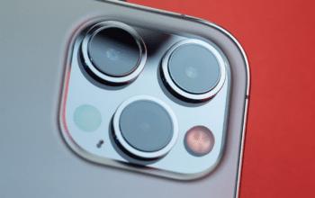 iPhone 13 serait capable d'ajouter un flou d'arrière-plan en temps réel en vidéo