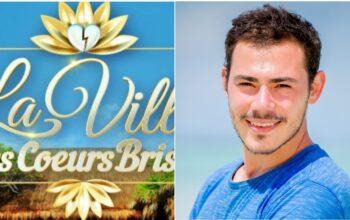 La Villa 7 : Vincent de Koh-Lanta devrait participer à l'aventure