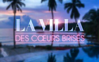 La Villa 7 : un candidat emblématique de Koh-Lanta au casting ? Les dernières infos !