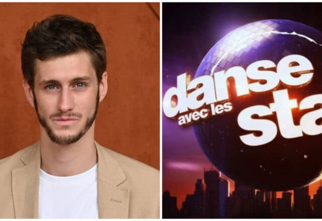 Danse avec les stars : Jean-Baptiste Maunier menacé par sa femme à cause de l'émission
