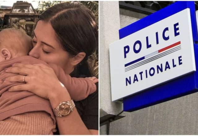 Anaïs Camizuli : harcelée par une déséquilibrée, elle raconte les conséquences de ce harcèlement