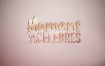 Mamans et Célèbres : une célèbre candidate part s'installer à Dubaï avec sa famille !