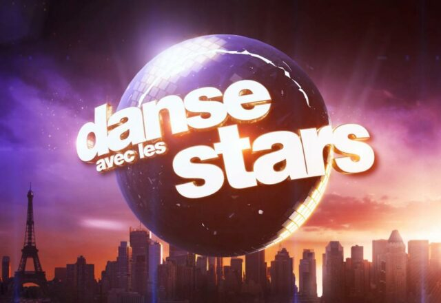 danse-avec-les-stars-logo