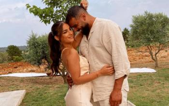 Kamila et Noré : ils quittent la France définitivement