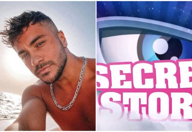 darko-secret-story-les-princes-de-l-amour