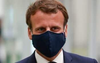 Bientôt la fin du Pass Sanitaire ? Après Olivier Véran, Emmanuel Macron s'exprime