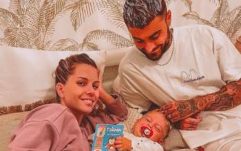 Jessica Thivenin et Thibault Garcia : épuisés par leur vie de famille, ils craquent