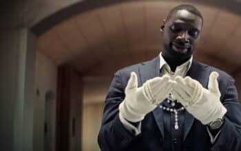 Omar Sy : sa doublure dans 'Lupin' condamnée à de la prison ferme