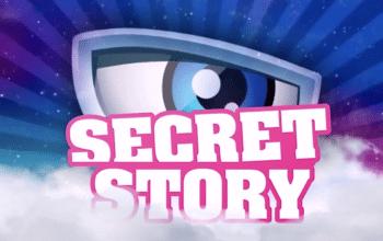 Secret Story : un couple emblématique a décidé d'emménager à Dubaï !